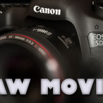MagicLantern NEWS: Canon EOS-5D MkIII RAW Movie Recording