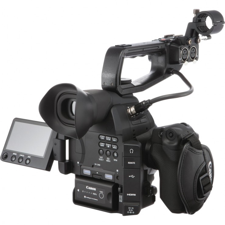 canon_c100_mark_ii_with_top_handle