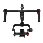 DJI Ronin-M launched with very competitive price