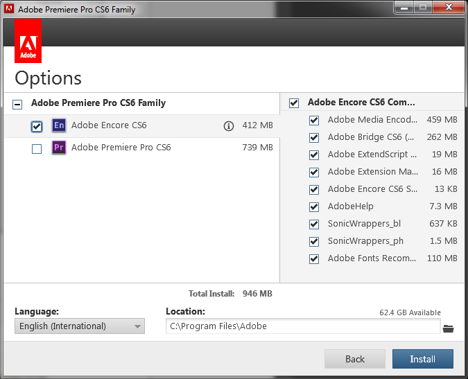 Adobe premiere pro cs6 family serial number generator