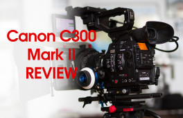 C300MkIIReview
